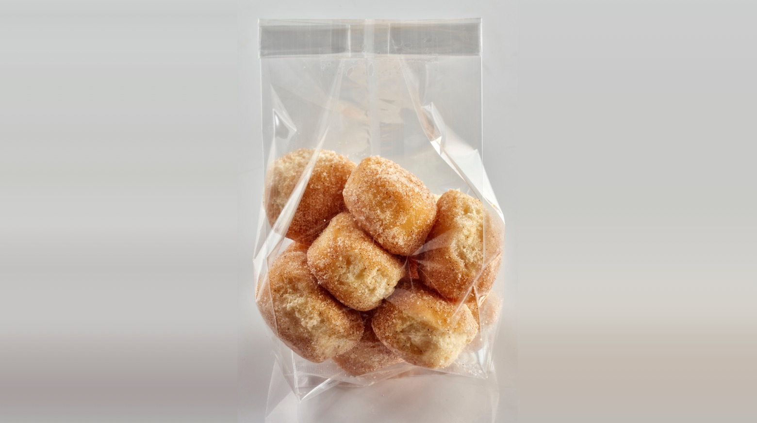 Homestyle Donut Holes | Rich Products Corporation Africa